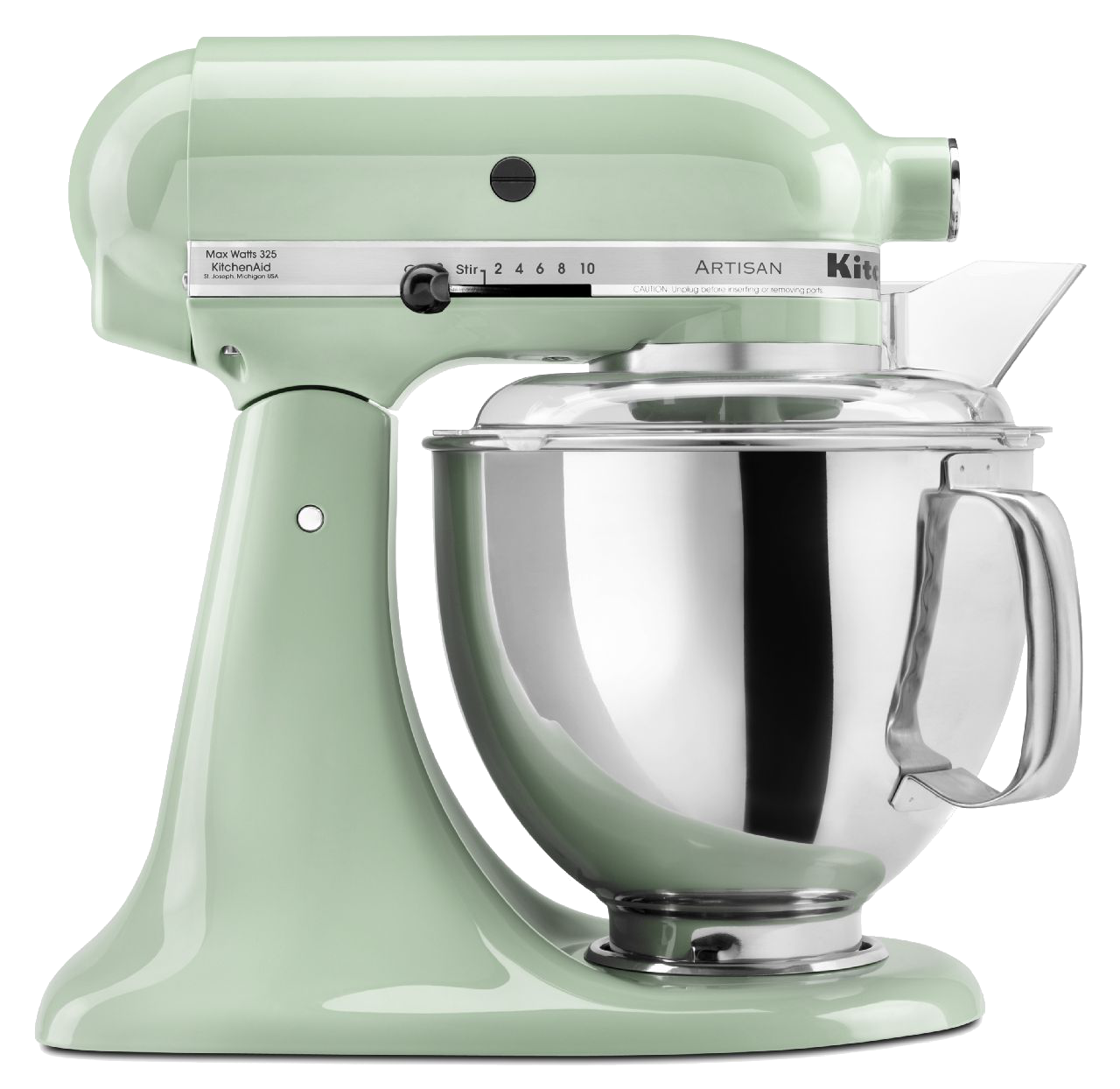 Kitchenaid yellow cake recipes